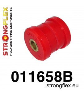 011658B: Rear lower inner swing arm bush