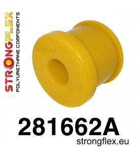 281662A: Front lower arm rear bush SPORT