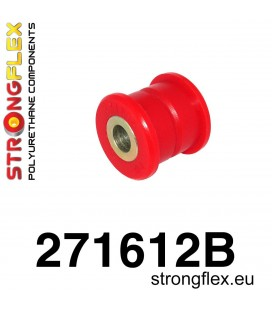 271612B: Rear toe adjuster inner bush