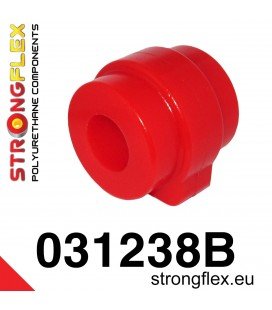 031238B: Front anti roll bar bush