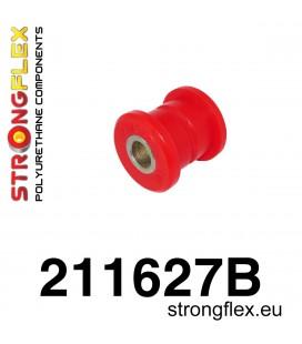 211627B: Rear trailing arm front bush 34mm