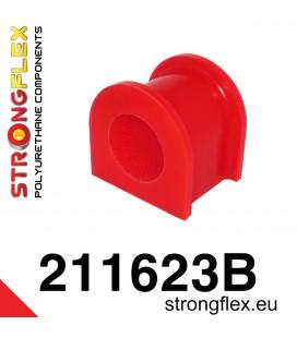 211623B: Front anti roll bar bush