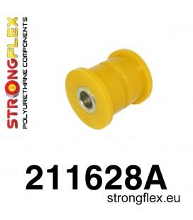 211628A: Rear link arm inner bush SPORT