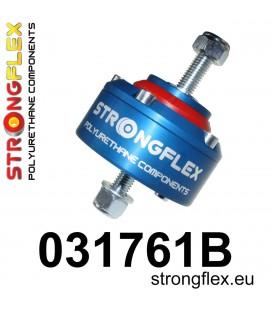 031761B: Engine mount BMW E21 E30 E12