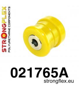 021765A: Rear lower arm rear bush SPORT