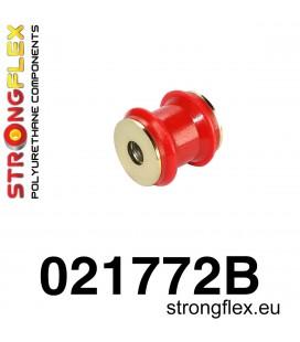 021772B: Front anti roll bar link bush
