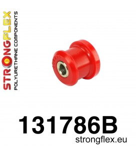 131786B: Rear anti roll bar link to arm bush