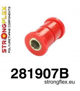 281907B: Front wishbone front bush 26mm