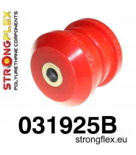 031925B: Front suspension - front bush
