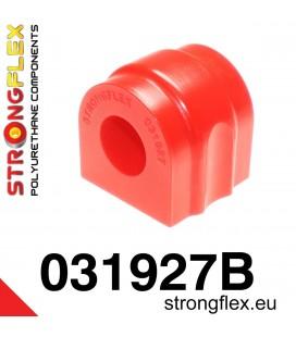 031927B: Front anti roll bar bush