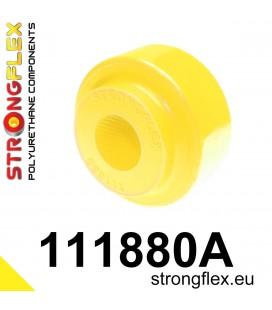 111880A: Front anti roll bar bush SPORT