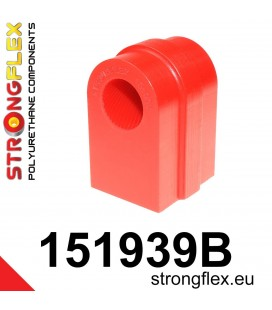 151939B: Front anti roll bar bush