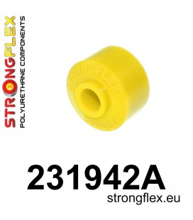 231942A: Front anti roll bar link bush SPORT