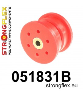 051831B: Lower engine mount