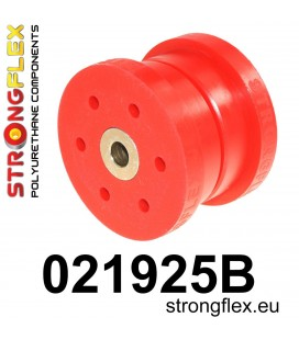 021925B: Rear diff mount - rear bush