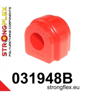 031948B: Front anti roll bar bush