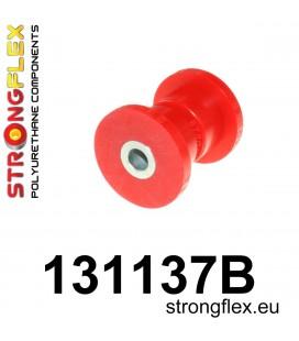 131137B: Front wishbone inner bush