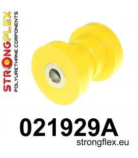 021929A: Rear lower - rear hub bush SPORT