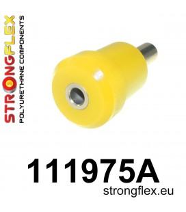 111975A: Front upper arm bush SPORT