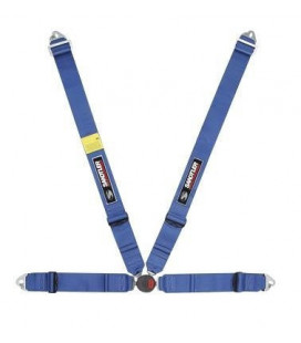 "Racing Seat Belts 4-points Sandtler FIAECE 3"" FIA"