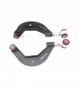 Rear adjustable arms for VW golf Mk7 and Audi A3 (8V)