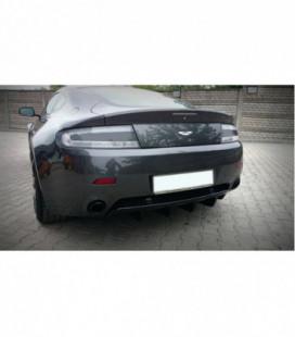 Rear Diffuser Aston Martin V8 Vantage