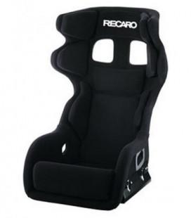 Recaro Racing Seat P 1300 GT
