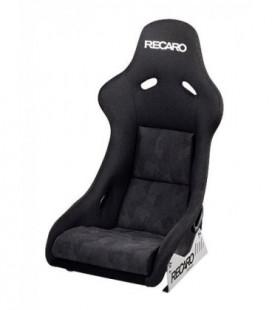 Recaro Racing Seat Pole Position ABE  Pole Position Carbon ABE