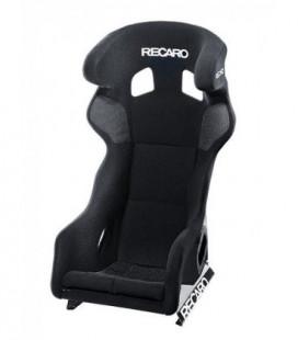 Recaro Racing Seat Pro Racer SPG  SPA