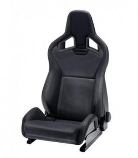 Recaro Racing Seat Sportster CS