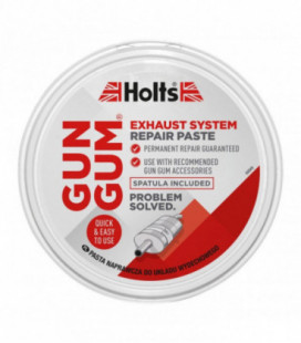 Repair Paste Holts