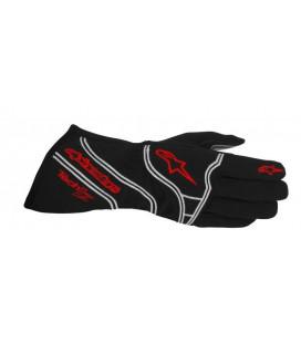 Rękawice Alpinestars Tech 1-Z