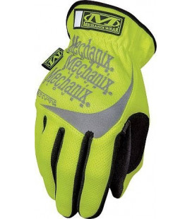 Rękawice Mechanix FASTFIT Safety