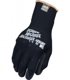 Rękawice Mechanix Knit Nitrile