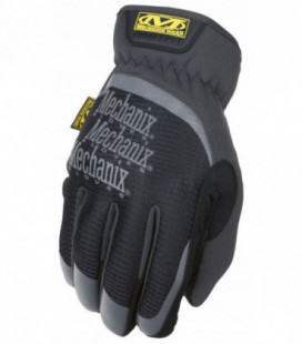 Rękawice Mechanix Wear FASTFIT