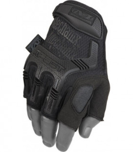 Rękawice Mechanix Wear M-Pact Fingerless