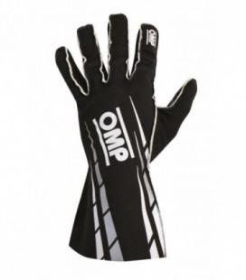 Rękawice OMP ARP