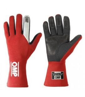 Rękawice OMP First-S