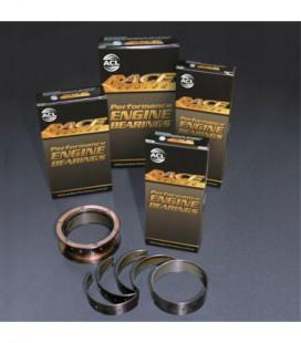 Rod bearing Chevrolet 001 4.8L & 5.3 L (Gen III & IV), 5.7L LS1, LS6 Gen III, 6.0L LS2, Vortec (Gen III & IV), 6.2L LS3, Vortec