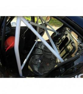 Surenkami lankai Honda Civic VII Hatchback