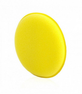 RR CUSTOMS Yellow foam applicator