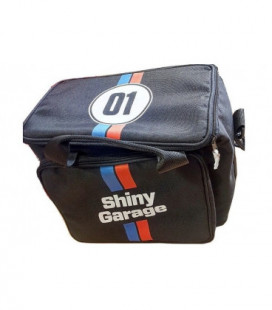 Shiny Garage Detailing Bag