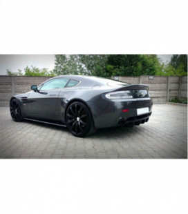 Side Skirts Aston Martin V8 Vantage