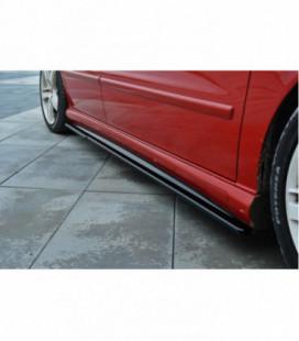 SIDE SKIRTS DIFFUSERS Seat Leon Mk1 Cupra