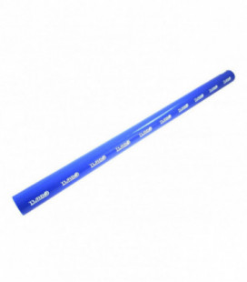 Silicone connector TurboWorks Blue 51mm 50cm