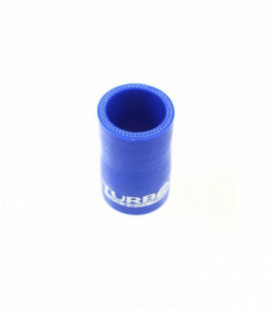 Silicone reduction TurboWorks Blue 38-45mm