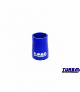 Silicone reduction TurboWorks Blue 45-51mm