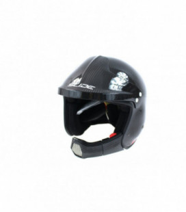 SLIDE helmet BF1-R7 CARBON size XL