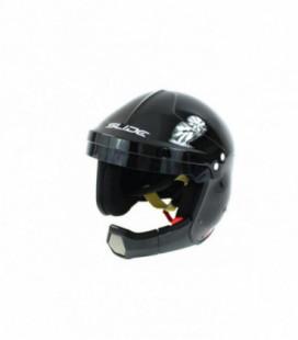 SLIDE helmet BF1-R7 COMPOSITE size L