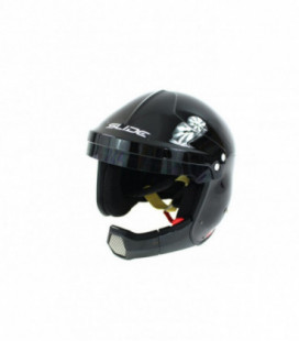 SLIDE helmet BF1-R7 COMPOSITE size S